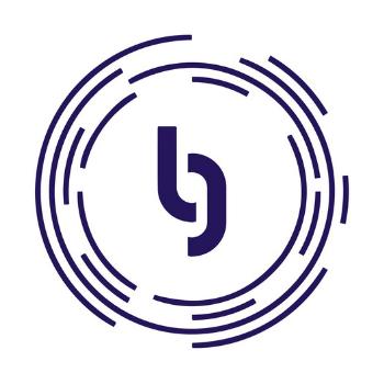 bitsgap automated trading