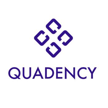 quadency
